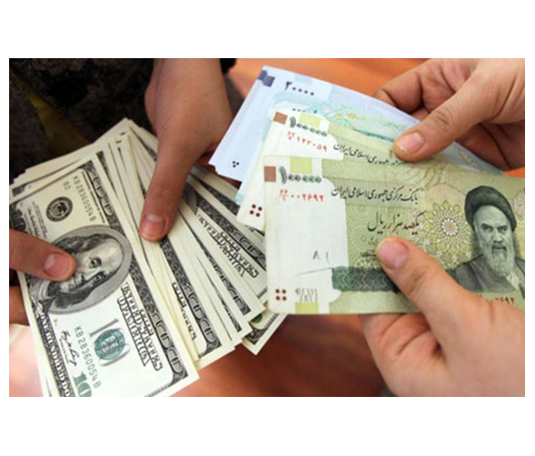 مقتلی بر اقتصاد ایران