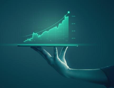 افزایش نرخ سود اوراق