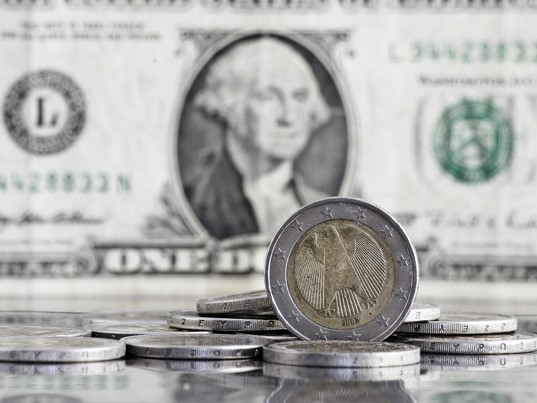 بالا رفتن نرخ ارز