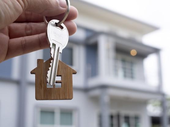 هزینه فرصت خانه خالی