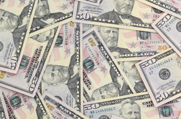 افزایش نرخ ارز