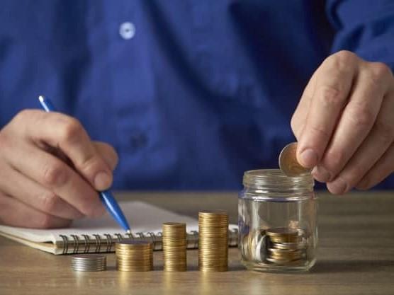 افزایش شدید پایه پولی