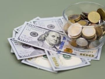 ایجاد پایه پولی