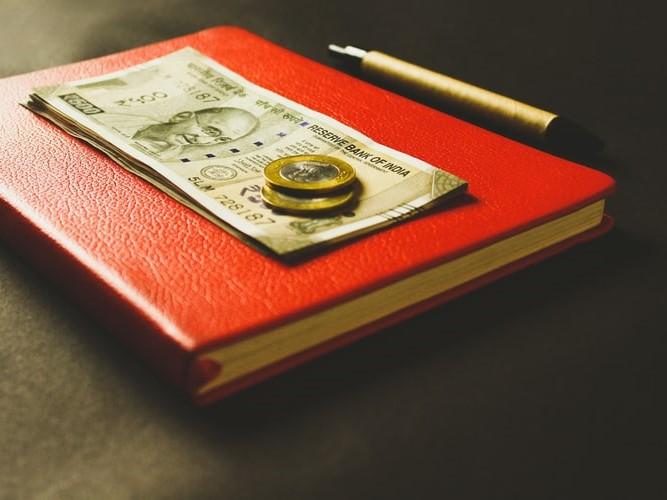 ابزارهای مدرن مالی