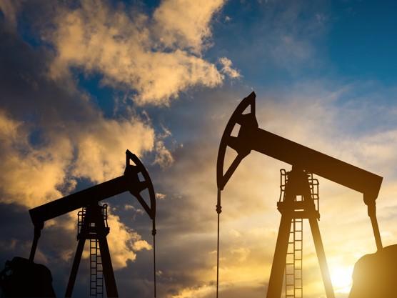 اوراق ارزی نفتی