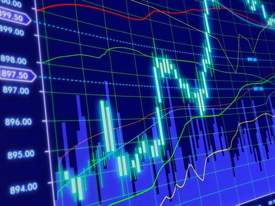 بازار سرمایه آنچه گذشت