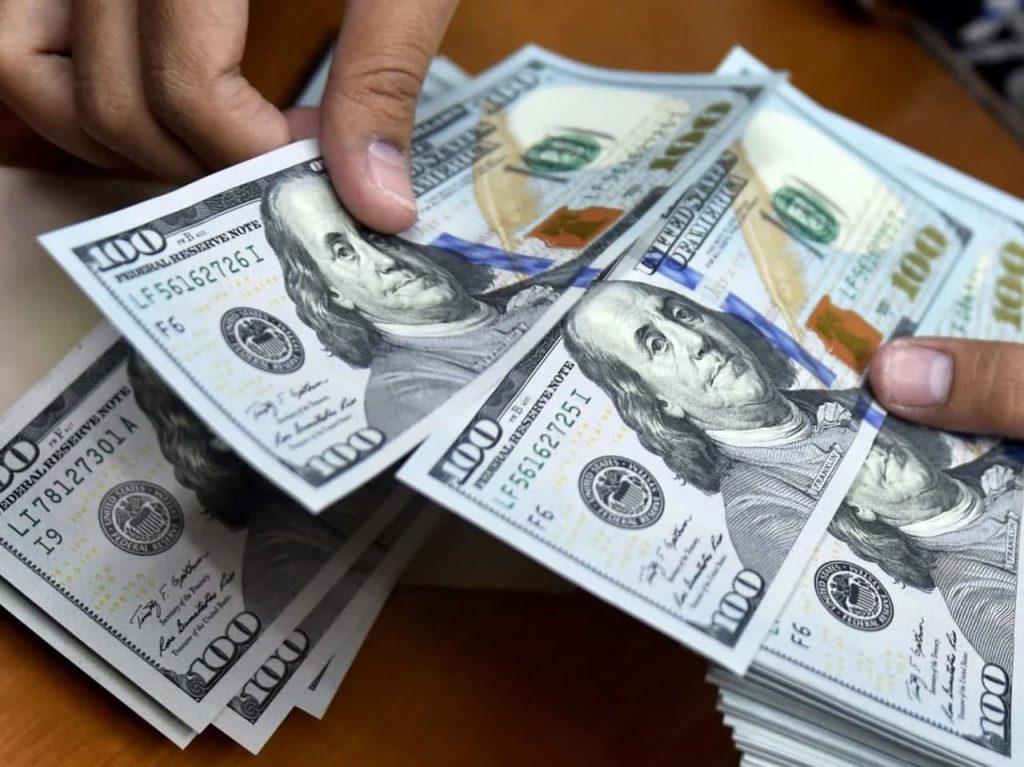کاهش وابستگی به دلار