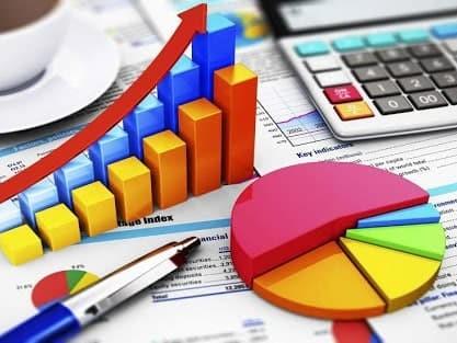 رشد پایه پولی