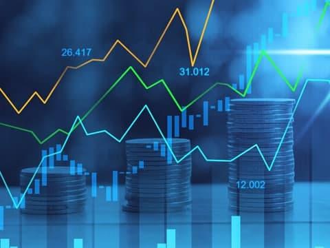 بودجه و بازار سرمایه