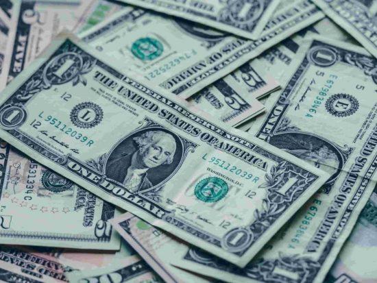 نظام چند نرخی ارز
