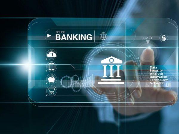 تعارض منافع در نظام بانکی