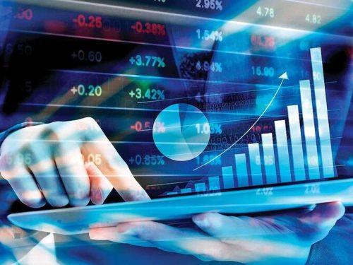 ابهامات موجود در بازار سرمایه